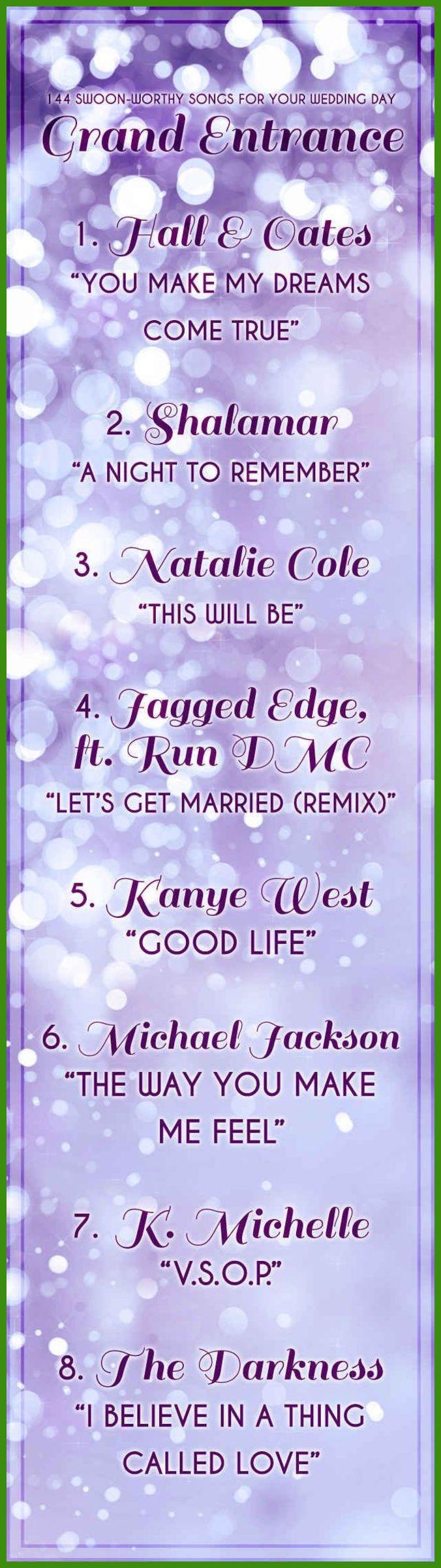 Best 25+ Christian wedding songs ideas on Pinterest   Christian ...
