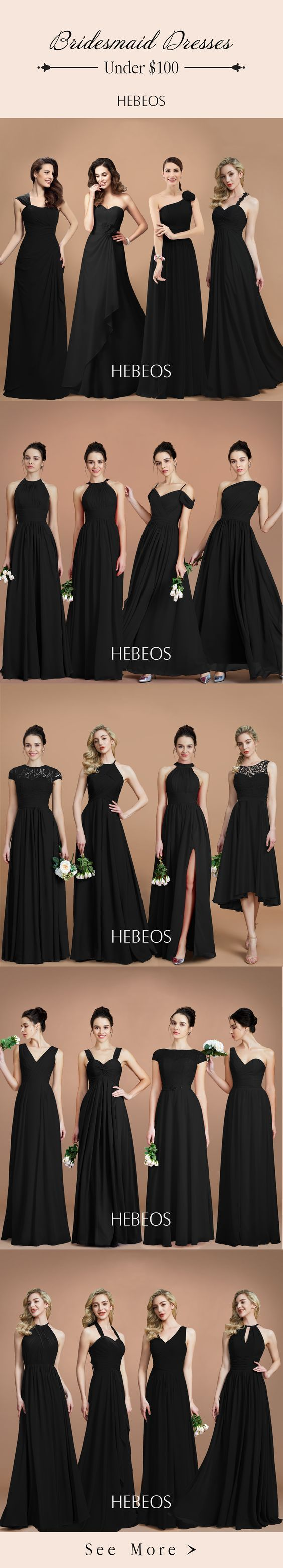 23 melhores imagens de wish list no pinterest botas e sapatos beautiful fabrics and nearly 200 color options let you mix and match bridesmaid styles from all hebeos collections buy your cheap bridesmaid fandeluxe Image collections