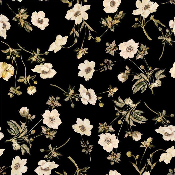 54 best Tapisserie images on Pinterest Tapestry, Luxury - pflanzen f amp uuml r badezimmer