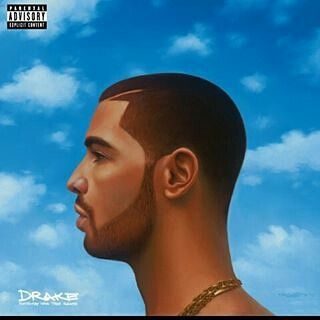 136 best music album covers images on pinterest music album jay z drake collab off of drake upcoming album nothing was the same which is set to drop september drake pound cakeparis morton music 2 feat malvernweather Gallery