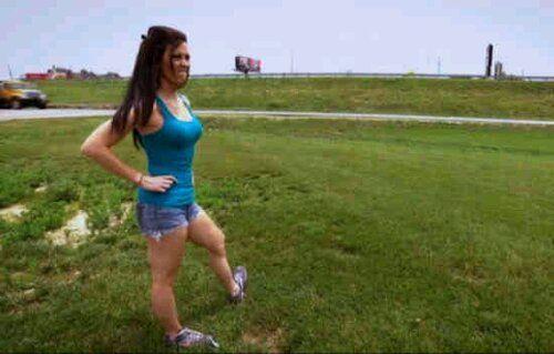 Jennifer Brennan Tight Jeans – The Action Blog  |Jennifer Brennan Jeans