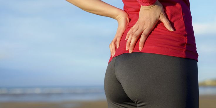 7 Glute Exercises    Go From Flat to Full