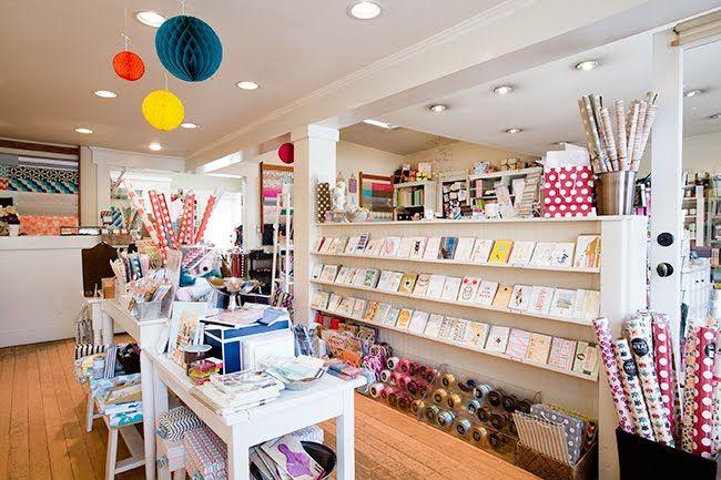 urbanicdesigns.com / Jennifer Chong #shopsmall
