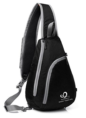 I just read a great review on this WATERFLY Sling Shoulder Backpacks Bags Crossbody Rope Triangle Pack Rucksack for Hiking or Multipurpose Daypacks and School Handbag for Man Women Girl. You can get all the details here http://bridgerguide.com/waterfly-sling-shoulder-backpacks-bags-crossbody-rope-triangle-pack-rucksack-for-hiking-or-multipurpose-daypacks-and-school-handbag-for-man-women-girl/. Please repin this. :)