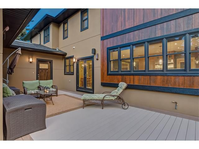 15 CATHEDRAL RD NW, Calgary: MLS®  C4036662: Banff Trail Real Estate: discover-real-estate-in-calgary