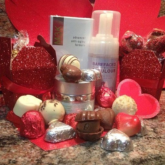 valentine's day 2014 gift ideas for girlfriend