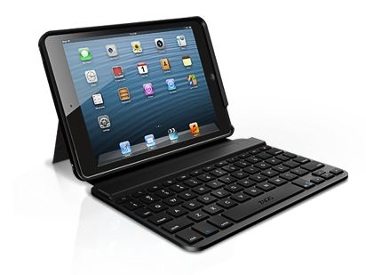 Comfort is always important during long lectures. Check out att.com for more details. #ZAGGKeys #keyboard #BacktoSchool