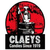 Claeys Candy | CandyWarehouse.com Online Candy Store