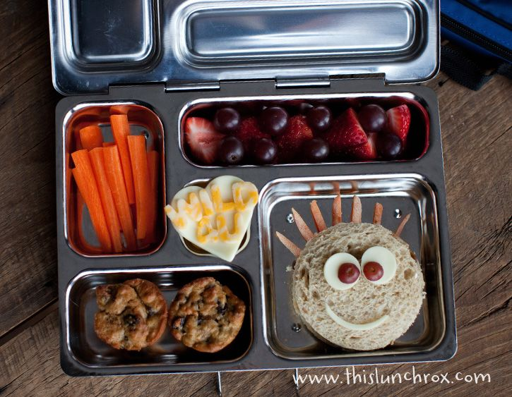Astonishing Lunch Ideas For Kids At Home. This Lunch Rox  a site with awesome food combos for your kid s lunchbox 84 best images on Pinterest Clean eating lunches