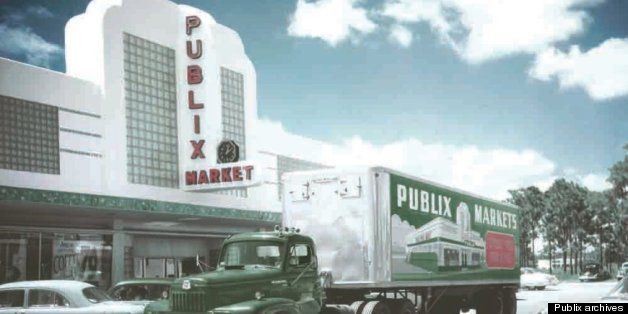publix supermarket history essay Click on the map to begin searching for a store in your area by state locator also shows stores near popular destinations.
