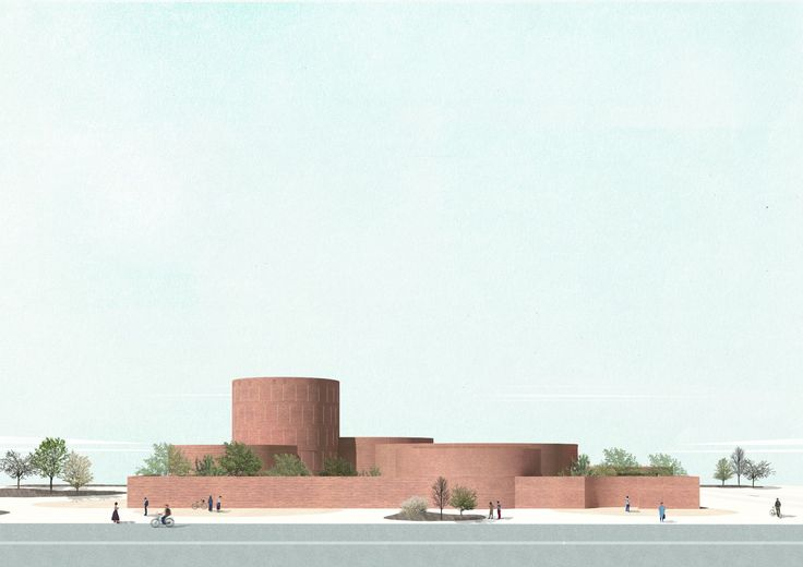 http://afasiaarchzine.com/wp-content/uploads/2017/12/MORE-.-Exhibition-Centre-for-New-Urban-Development-.-Zhuolu-3.jpg