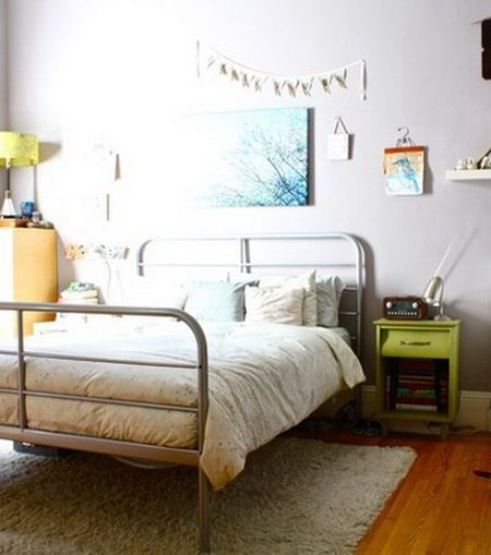 Amazing Apartment Rentals: 1000+ Ideas About Small Apartment Bedrooms On Pinterest