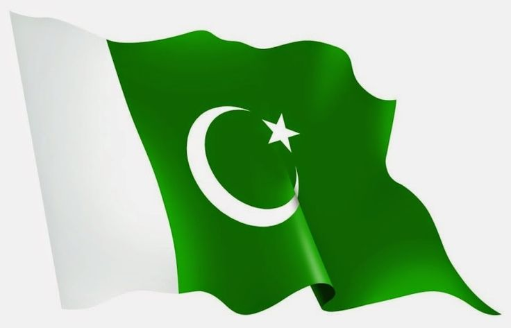 cheerful Independence day to all