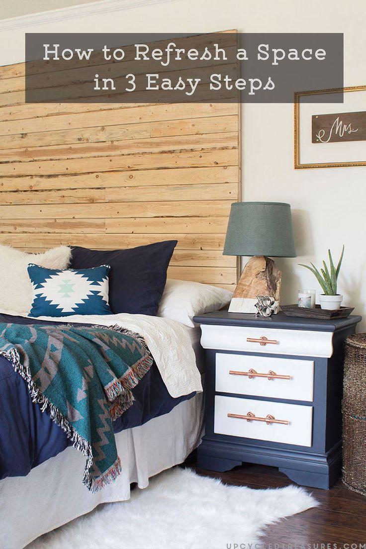 best bedroom images on pinterest bedroom ideas room and bedrooms