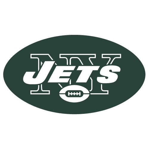 New York Jets scores, news, schedule, players, stats, photos, rumors, and highlights on ESPN.com