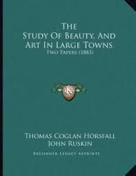 Thomas Coglan Horsfall - Google Search