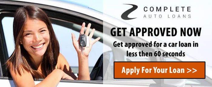 First Time Car Buyer Loans Without A Cosigner Car Loans Payday