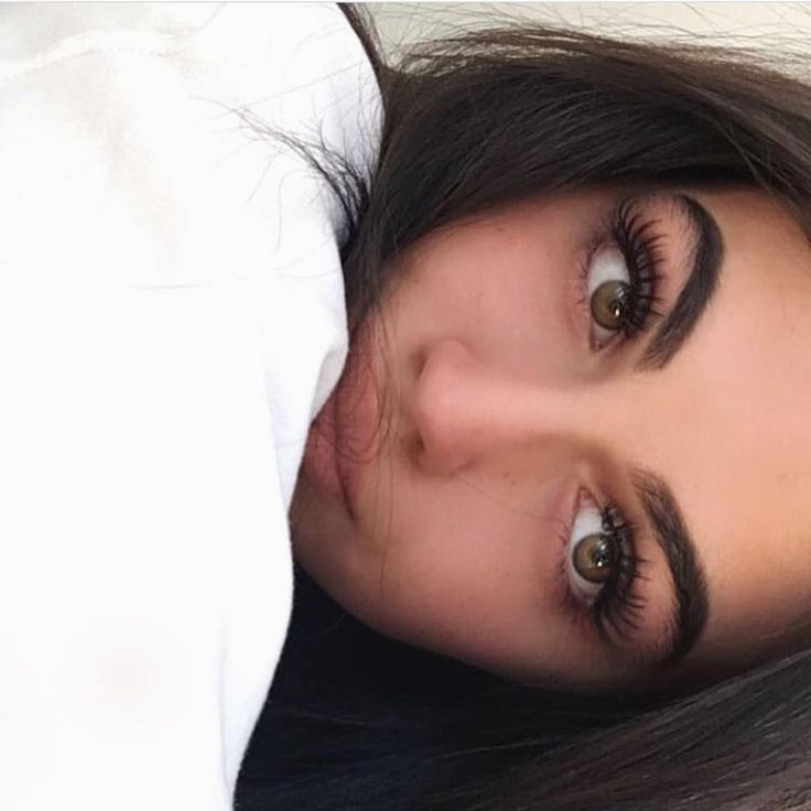 "1,637 Likes, 7 Comments - nicole ❁ (@fashifly) on Instagram: ""I'm obsessed with hazel eyes """