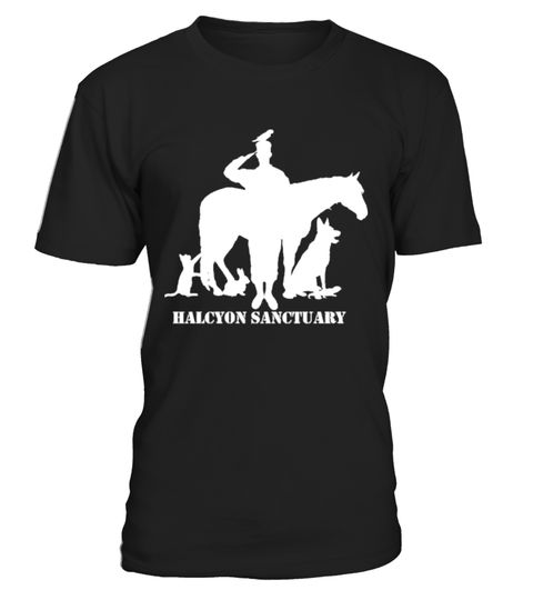 # Halcyon Logo T-Shirt .  Tags:military, veterans, veteran, wife, love, funny, Warishellstore, War, Is, Hell, Store, Effort, Vintage, Rifle, Revolver, Propaganda, Political, Police, Patriotic, Navy, Government, Army, Americana, tenis, states, sport, soccer, politic, music, love, life, hot, item, hobby, healthy, good, geek, game, footbal, famous, family, country, cheap, best, basketball, animal, fleet, berth, armada, Usa, Troops, Stars, Stripes, Sea, Patriot, Memorial, Marine, Labor…
