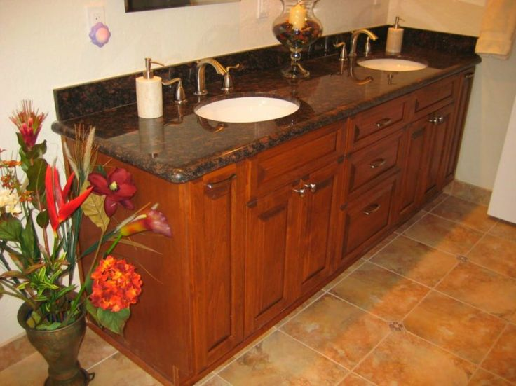 805 522 1777 Simi Valley Bath Remodeling, Tile, Stone, Vanities Sales