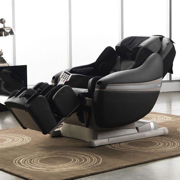 30 Best Comfortable Images On Pinterest Massage Chair