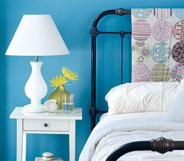Decorating your home shouldn't empty your bank account. Try these 3 easy ideas.