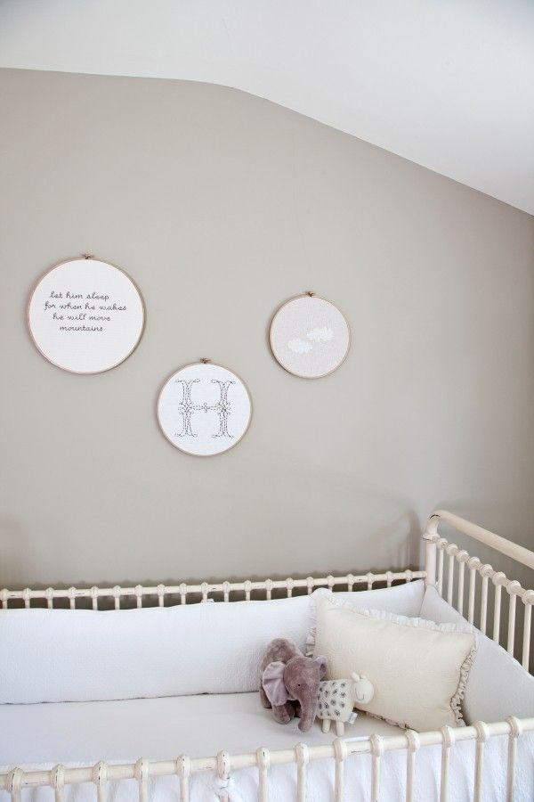 191 Best Images About Farrow And Ball On Pinterest