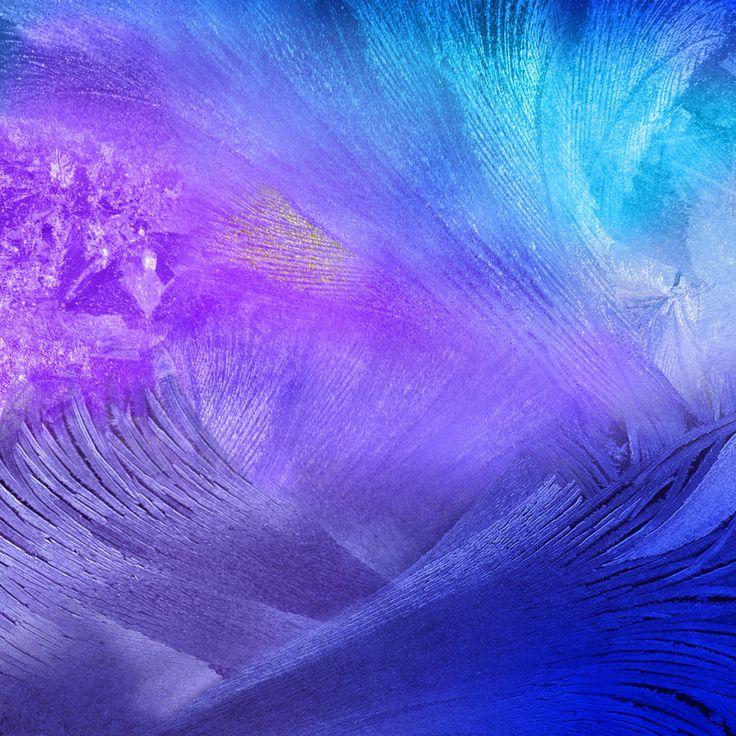 Favori Plus de 25 idées tendance dans la catégorie Fond d'écran violet  EV29