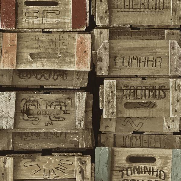 Les 25 meilleures id es concernant papier peint bois sur Papier a coller sur meuble