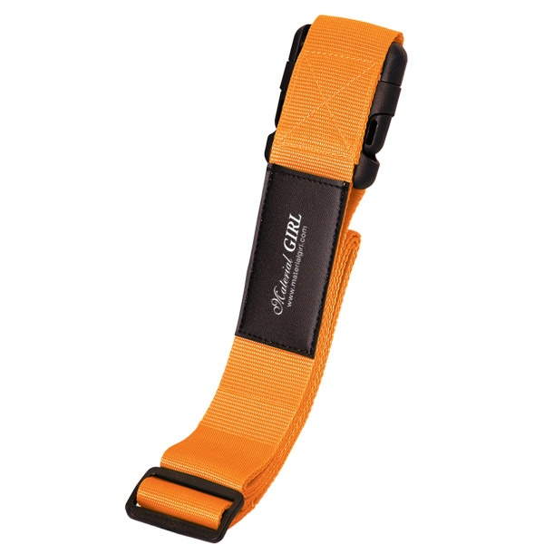TG5809 - LUGGAGE STRAP - Debco Your Solutions Provider