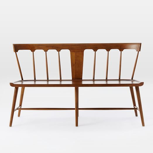 http://www.westelm.com/products/splat-dining-bench-h1617/?pkey=cbenches||