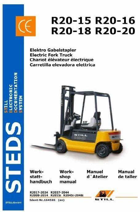 toyota altezza workshop manual pdf
