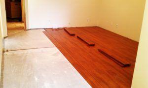 Best Way To Waterproof Laminate Flooring