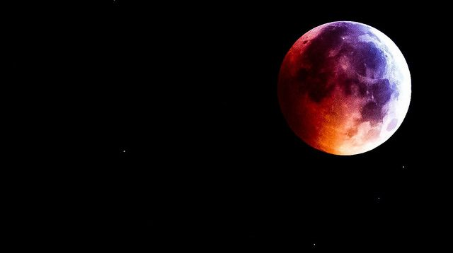 Happy full Moon In Aries! learn how to work with this moon's energy with  full moon meditation and journal exercise.