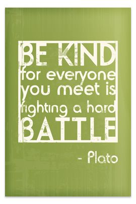 KindnessDish, Words Of Wisdom, Remember This, Inspiration, Be Kind, So True, Life Mottos, Favorite Quotes, Bekind
