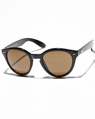 New Minkpink After Party Sunglasses Mens Womens