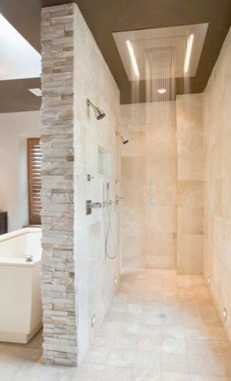 Designing A Bathroom Online Free Decorating Narrow Bathrooms