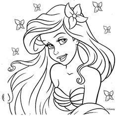 Ms de 25 ideas increbles sobre Dibujos animados de amor emo en