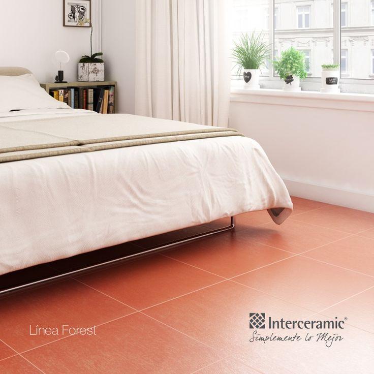 Puedes descansar como mereces nosotros nos encargamos de tu piso pisos y rec maras pinterest - Como descansar mejor ...