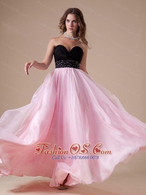11 best Prom Dresses 2013 Designer Collections images on Pinterest ...
