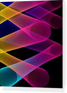 Telepathy by Scar Design | Nuvango