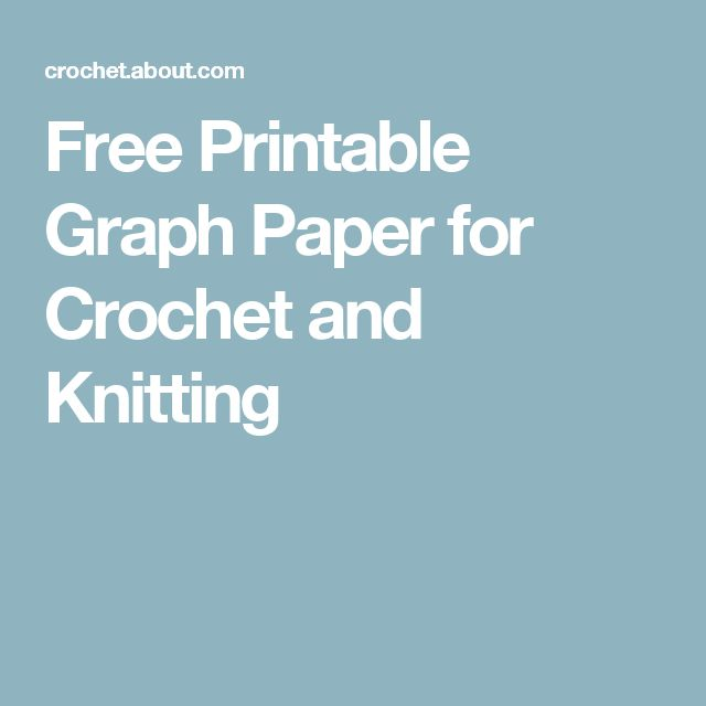 ... Free pattern, Crochet baby blankets and Free crochet afghan patterns