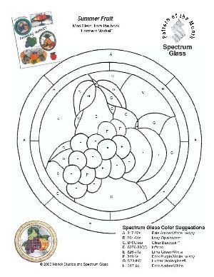 134 best Food Mandalas & Coloring images on Pinterest