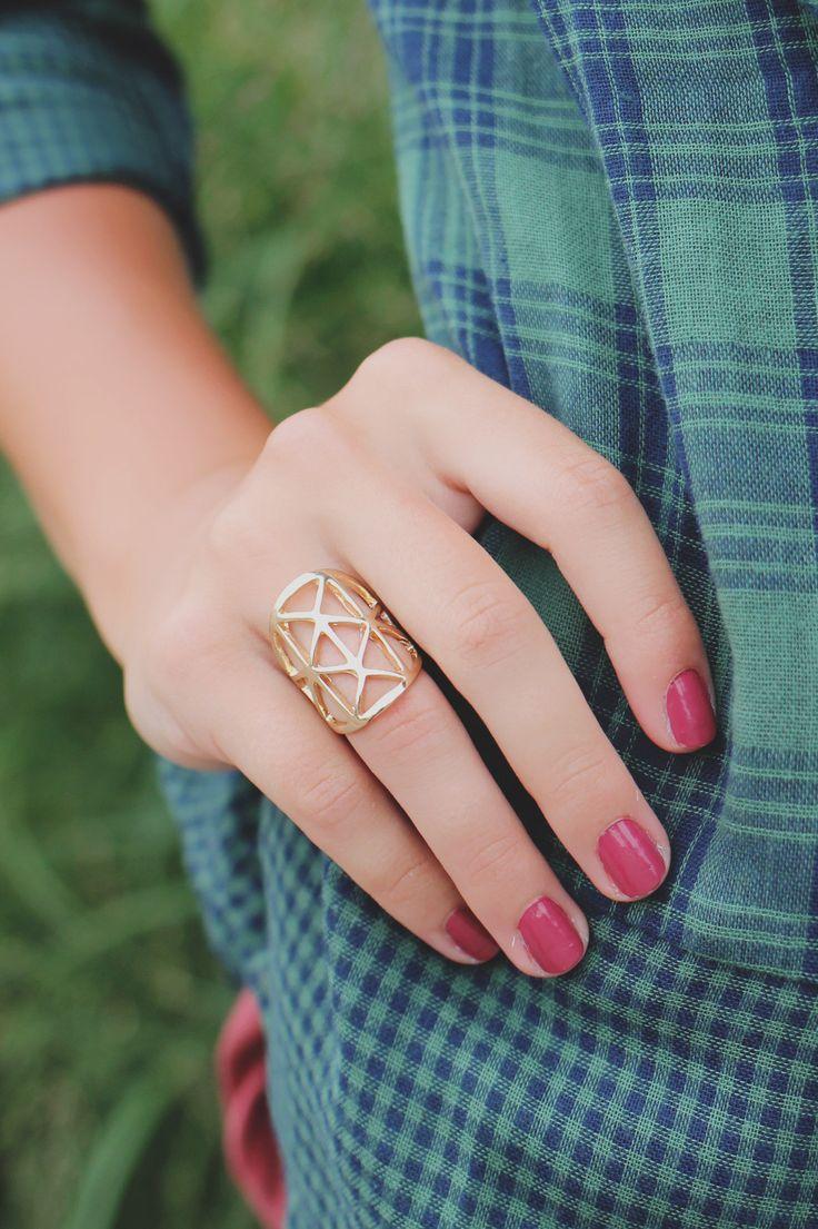 52 best Jewelry LoVe images on Pinterest | Jewelry, Pandora ...
