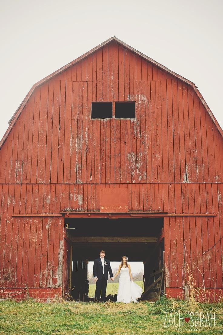 31 best Wedding images on Pinterest Wedding inspiration Weddings