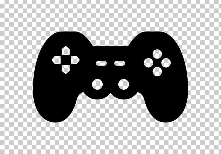 Joystick Quiz Logo Game Game Controllers Xbox 360 Controller Video Game Png Black Controller Electronics En Game Logo Xbox 360 Controller Game Controller