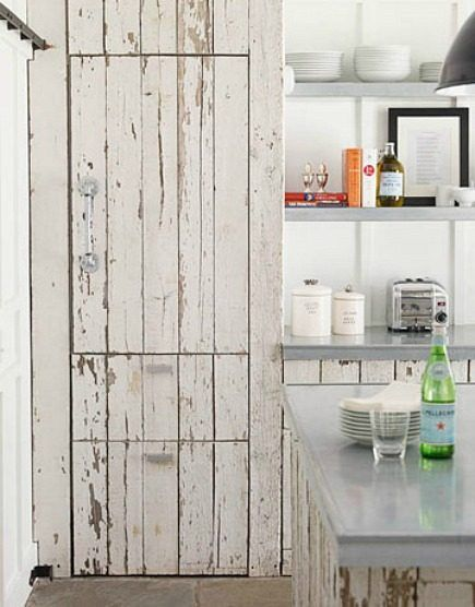Best 25+ Subzero refrigerator ideas on Pinterest | Industrial refrigerators,  Industrial freezers and Stainless refrigerator - Best 25+ Subzero Refrigerator Ideas On Pinterest Industrial