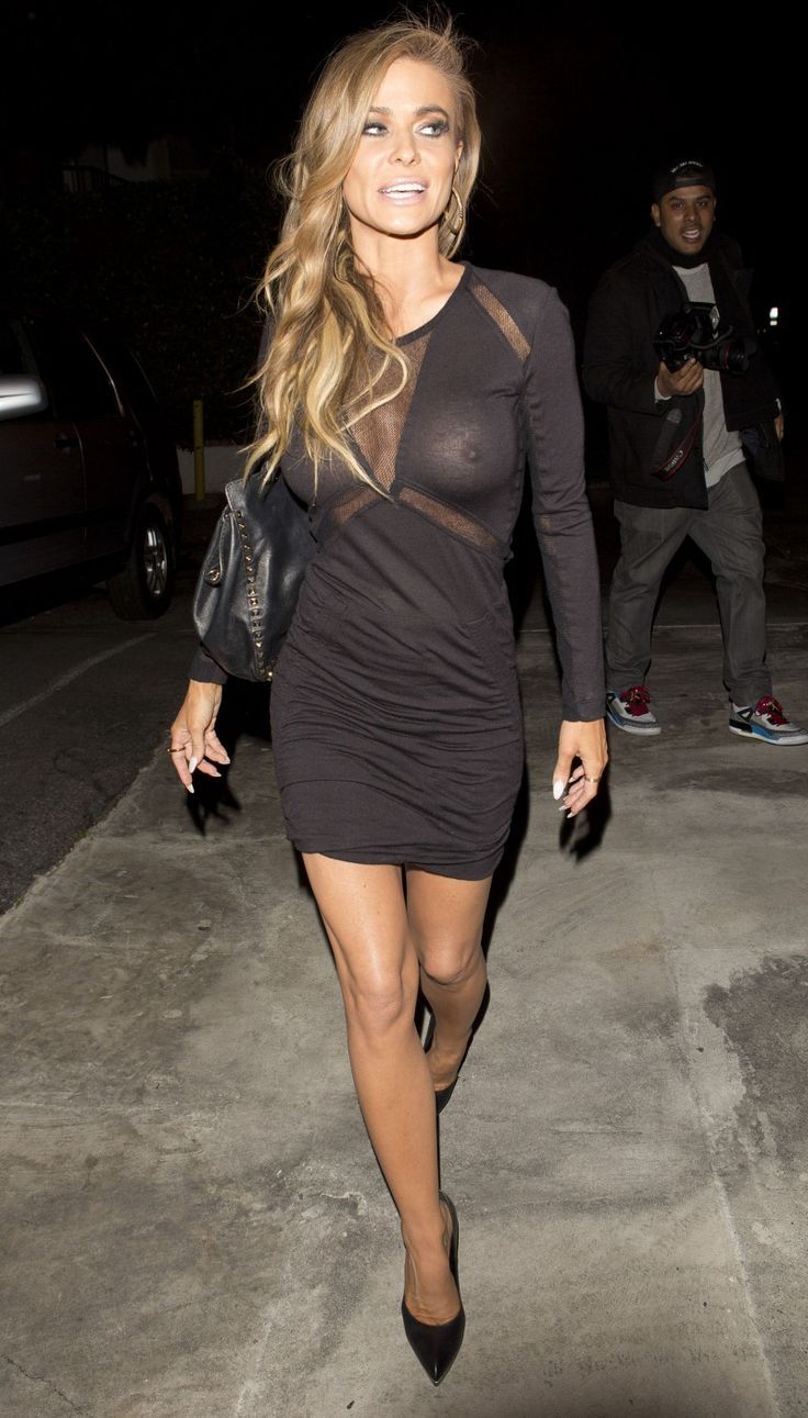 Nicola Mclean Pussy Minimalist 93 best celeb braless style images on pinterest   style, swag and