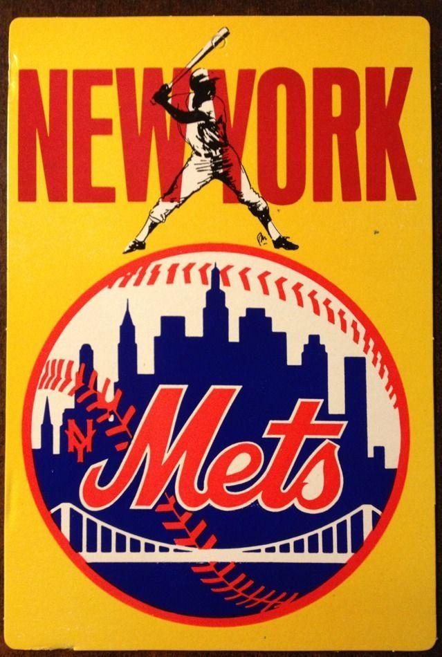 46 besten Ebay Auctions Bilder auf Pinterest | Auktion, Baseball und ...