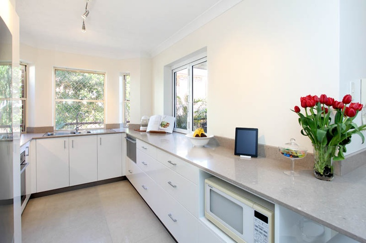 Divine Bathroom Kitchen Laundry Kitchen Renovation: http://www.divinebathrooms.com.au/ or call 07 3351 2355